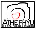 athephyu-logo-for-web-final